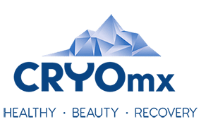 Cryomx