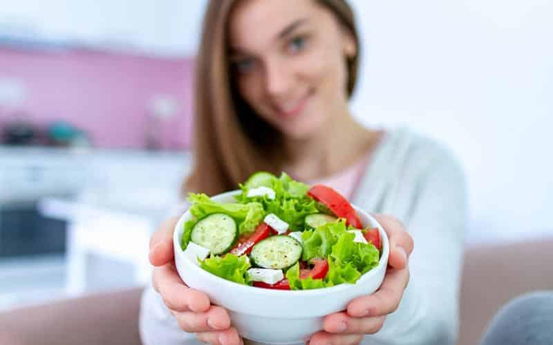 Mantener peso cuidado sistema muscular