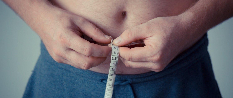 Como bajar peso