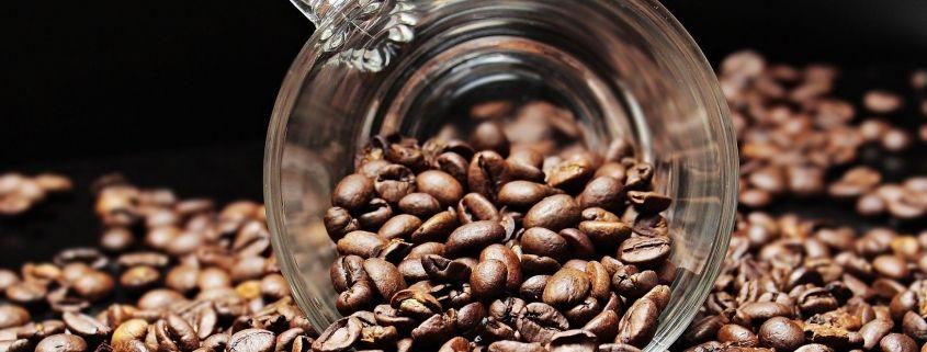 café para la celulitis