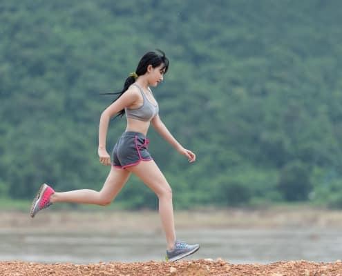 Activar circulación piernas