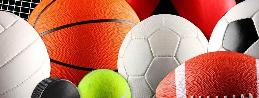 Cuál es el deporte más completo