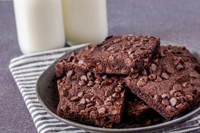 Brownie-keto-receta