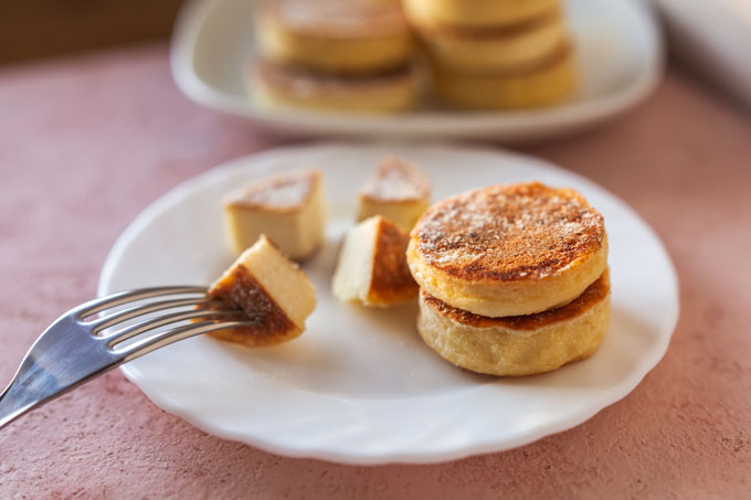 Hot-cakes-receta-keto